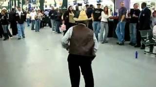 Funny Drunk mexican guy original video