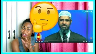 White Sister Found Prophet Muhammed (S)