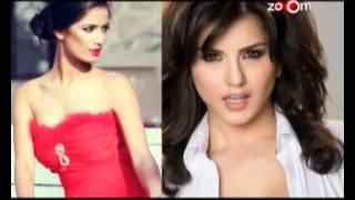 Sunny Leone & Poonam Pandey's box office war
