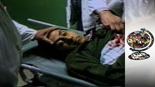 Hamas Footage (1990) | Trailer | Available Now