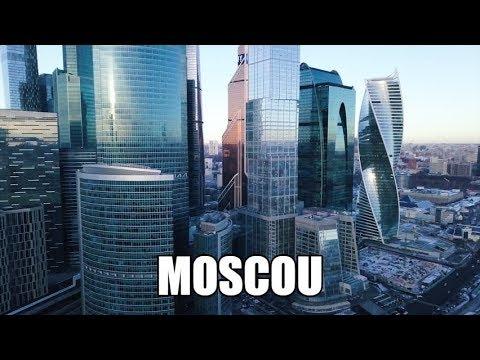 Xxx Mp4 Moscou 2018 Moscow City 2018 3gp Sex