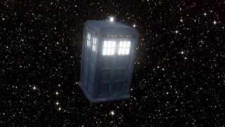 TARDIS.mp4