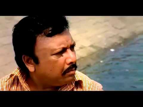Xxx Mp4 Best Funny Add Funny Banglalink Internet TVC Majhi Most Hot Bangla Add 3gp Sex