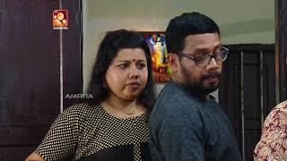 Aliyan VS Aliyan | Comedy Serial by Amrita TV | Episode : 58 | Dethedukkal