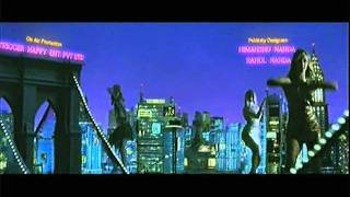 Tees Maar Khan Title Track [Full Song] Akshay Kumar, Katrina Kaif