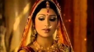 Mahadev on Shree Ram Raj tilak (Ramayan)