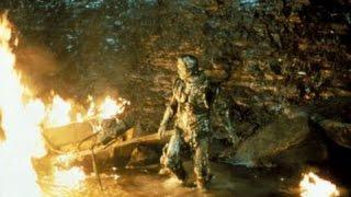 O Vingador - Frankenstein '88 - The Vindicator Legendado Filme Completo Ação Sci-Fi Terror