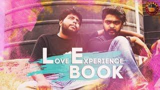 Le Book | Breakup Distraction | Madras Meter