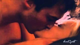 Ian Somerhalder  Wake