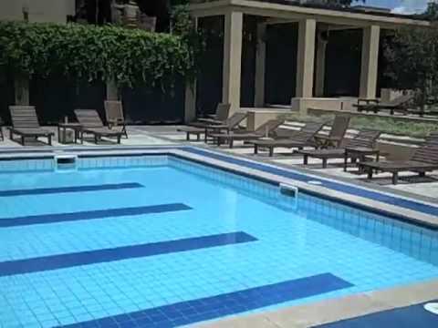 Swimming  Kandahar + Kabul