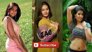 Mu Maguni Behera Majhia Jhia New DJ Mix