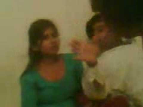 Xxx Mp4 Khan Yousaf Randi Khane Me 3gp Sex