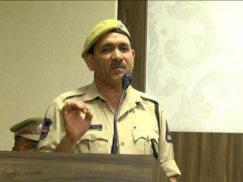Xxx Mp4 ARREST OF SERIAL SEXUAL OFFENDER AN ARMY SOLDIER Held Sri Sharma SPO Driver Speech 3gp Sex
