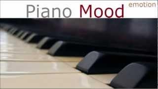 Piano Mood - Do Pal