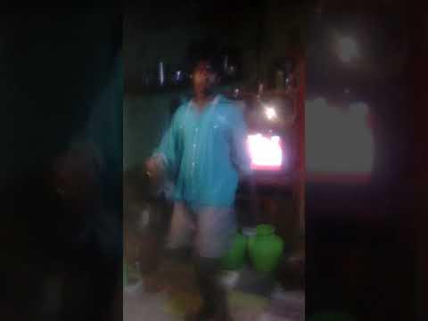 Xxx Mp4 Krishna Majhi 3gp Sex