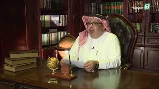 برنامج خلف السطور صنعاء تنتفض ضد الحوثي