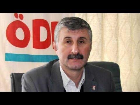 alper taşAlper Taş: Adalet Yürüyüşü Gezi'den başlayan büyük bir birikimi yansıtıyor