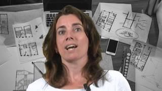 Olga Jansen (ING Real Estate) over de vastgoedopleiding bij TIAS