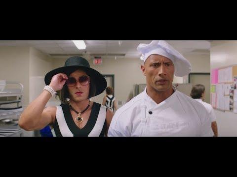 Xxx Mp4 Top 5 Filme De Comedie 2017 3gp Sex