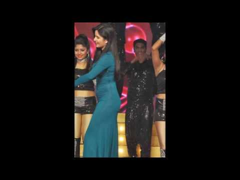 Xxx Mp4 Katrina Kaif Pregnant SHows Off Her Belly 3gp Sex