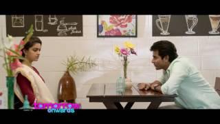 Keerthy Suresh in TamilSelvi Song Promo  :Sivakarthikeyan , Anirudh Ravichander