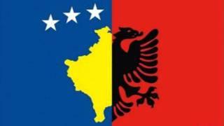 Kosova Song: Shota