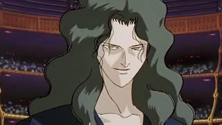 Yu Yu Hakusho: Elder Toguro vs Team Gorenja