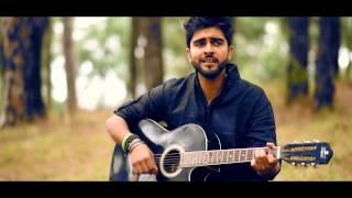 Phir Le Aaya Dil - Barfi Movie - By Sakshar