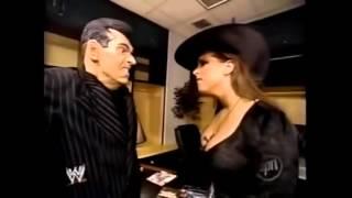 Stephanie boobs  Kiss   DASH