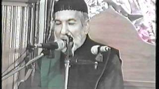 Abdul Sattar Niazi