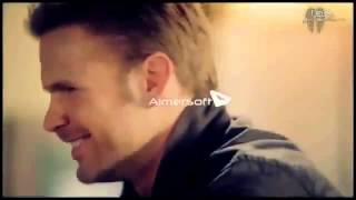 The Vampire Diaries Bloopers stagione 1 2 3 4 360p