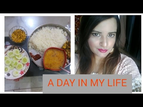 A DAY IN MY LIFE || HOUSEWIFE || HATE COMMENTS || OPENING ANOTHER CHANNEL
