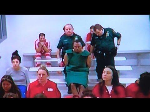 Xxx Mp4 Mariner Teacher In Court On Sex Assault Charges 3gp Sex