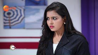 Sembarathi | Episode - 204 | Best Scene | 17 July 2018 | Tamil Serial