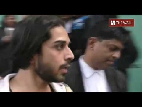 Xxx Mp4 Actress Srabanti At Alipore Court For Divorce Case 3gp Sex