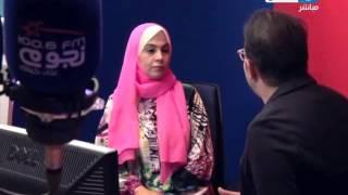 برنامج_النهاردة    الان تقرير عن مهنة مذيع الراديو مع الاعلامي أحمد يونس #ELNaharda / #