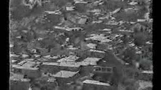 Douma - Lebanon -CVN 1