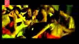 Khallas remix