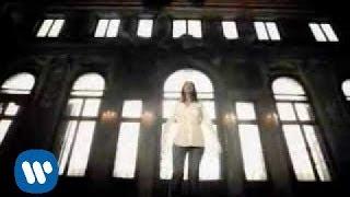Laura Pausini - Vivimi (Official Video)