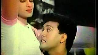 Popy's boobs tempting by Shakil khan.
