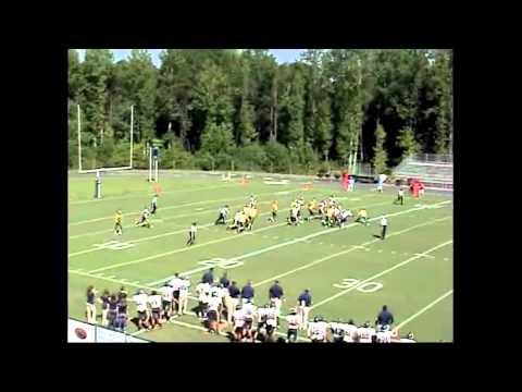 Xxx Mp4 Brandon Myers 2012 University Christian Football 3gp Sex
