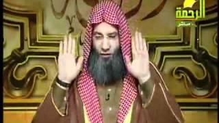 فتاوى _ مواضع  رفع اليدين في الصلاة.