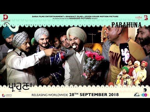 Xxx Mp4 Celebration Of Anniversary On The Sets Of Parahuna Punjabi Comedy Movie 3gp Sex