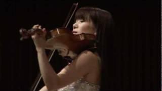 Ayako Ishikawa / Prelude