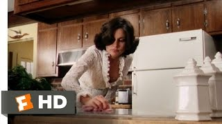 The Stepford Wives (6/9) Movie CLIP - It's Gotten to You Now (1975) HD