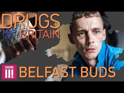 Xxx Mp4 Belfast's Pregabalin Addiction Drugs Map Of Britain 3gp Sex
