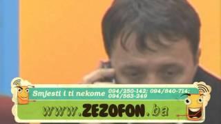 NP Miljan Miljanic