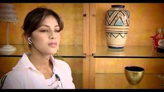 Bangla Natok - Meghranga Mon - Part - 1
