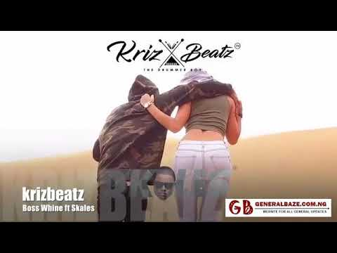 Xxx Mp4 Krizbeatz Ft Skales Boss Whine Mp3 Music Audio Video 3gp Mp4 Download Link Via Description 3gp Sex