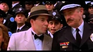 Inspector Gadget 1 - '' Full Movie ''